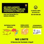 Espátula e Batedor manual silicone confeitaria culinária 2 pc
