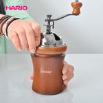 Moedor de Café Manual Hario Dome 35g