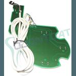 Placa Eletrônica Comando Do Pedal Kavo Unik