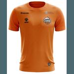 Camisa Viagem Basquete Cearense