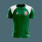 Camisa de treino Lagarto Futebol Clube