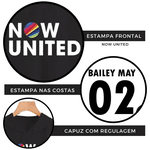 CROPPED NOW UNITED - BAILEY - PRETO