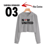 CROPPED NOW UNITED - SABINA - CINZA
