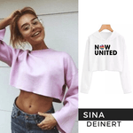 CROPPED NOW UNITED - SINA - BRANCO