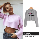 CROPPED NOW UNITED - SINA - CINZA