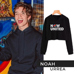 CROPPED NOW UNITED - NOAH - PRETO