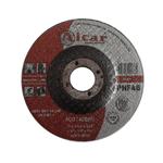 Disco de Desbaste PHF-46 4.1/2
