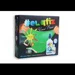 Brinquedo Kit 1 Slime Neon #EUQFIZ