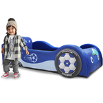 MINI CAMA BABY BOY - CAMA CARRO