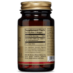 Vitamina B12 Sublingual Solgar - 1000 mcg - 100 Pepitas