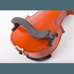 Espaleira Para Violino Anatômica + Breu