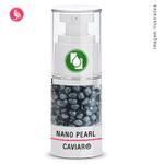 Nano Pearl Caviar® 17g