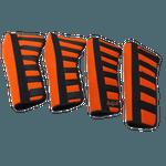 Kit De Proteção Para Pernas Para Viagem