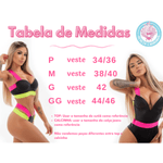 Maiô Sereia Cancún