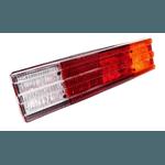 Lanterna Traseira MB Moderno 88/C/Vigia/Luz/ Re Paralela