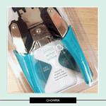 Alicate Arredondador de Cantos - Chomper - Radius 1/4