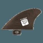 Quilha Estabilizador QEST5