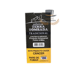 TERRA TOMBADA TRADICIONAL - 1 Maço de 20 cigarros