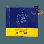 Palheiros Vila Cardoso - Display 10 maços com 10 Cigarros