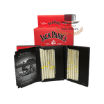 Palheiros Jack Paiols Mama Cadela- 10 Maços de 20 Cigarros