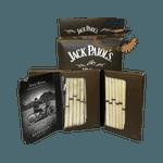 Palheiros Jack Paiols Café- 10 Maços de 20 Cigarros