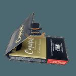 Palheiros Paulistinha Capital Extra Premium - Maço de 20 cigarros