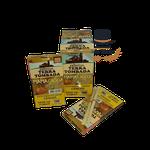 Palheiros Terra Tombada Mama Cadela - Display com 10 maços de 10 cigarros