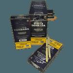 Palheiros Terra Tombada PREMIUM - Display com 10 maços de 20 cigarros