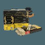 Palheiros Belavistinha Série Ouro - Display com 10 maços de 20 cigarros