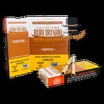 Palheiros Ribeirinho Tradicional - Display com 10 maços de 10 cigarros