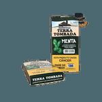 Palheiros Terra Tombada Menta - 1 Maço de 20 cigarros
