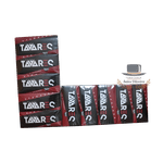 Palhas Dobradas Tavares Tipo 3 - 500 unidades