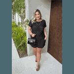 Conjunto Laura Preto