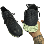 Tênis Adidas Futurecraft