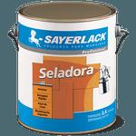 SELADORA CONCENTRADA 3,6L SAYERLACK