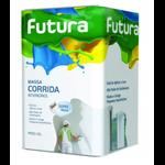 MASSA CORRIDA 18L FUTURA