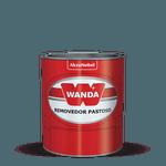 REMOVEDOR PASTOSO 3,6L WANDA
