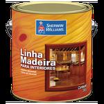 SELADORA PARA MADEIRA SHERWIN WILLIAMS 3,6L