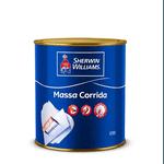 MASSA CORRIDA METALATEX 0,9L