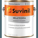 SELATRINCA BRANCO SUVINIL 3,6L