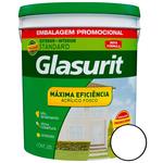 GLASURIT ACRÍLICO MÁXIMA EFICIÊNCIA BRANCO 20L