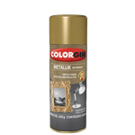 SPRAY METALLIK INTERIOR COLORGIN