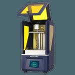 Impressora 3D ANYCUBIC Photon Mono SE SLA/LCD