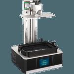 Impressora 3D ANYCUBIC Photon Mono X 4K SLA/LCD