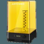 Máquina de lavagem e Cura - ANYCUBIC Wash & Cure 2.0