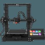 Impressora 3D Bigtreetech BIQU BX