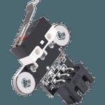 Sensor de fim de curso BIQU B1