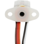 Sensor de auto nivelamento 3D touch