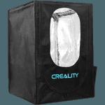Cabine Creality - Ender 3 Séries / Ender 5 Standard e Pro / CP-01