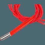 Cartucho Aquecedor Creality Ender 3 Series 24v 40w